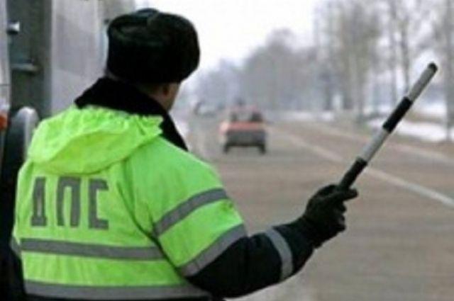 Из-за паводка закрыто движение на автотрассе Камышлов-Ирбит-Туринск-Тавда