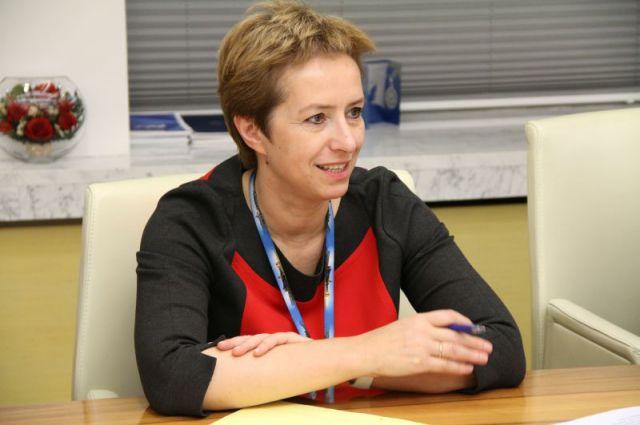 16:38  0 6   Медведев отправил в отставку главу РосимуществаОльга Дергунова покинула ведомство в связи с переходом