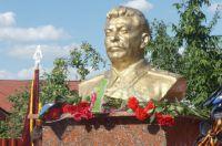 Иосифа Сталина продолжают обсуждать спустя многие годы.