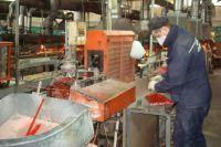 Прочность алтайской полимерной арматуры оценили даже в Евросоюзе.