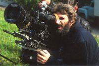 Владимир Макеранец: «Кино должно быть много и разного. Потому что сколько людей, столько и мнений».