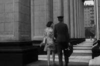 НОВАТ попал в кадр фильма, в котором первую роль сыграл Александр Абдулов