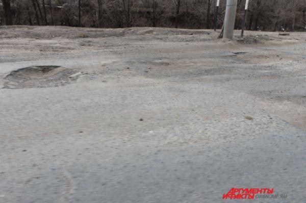 Проспект Победы