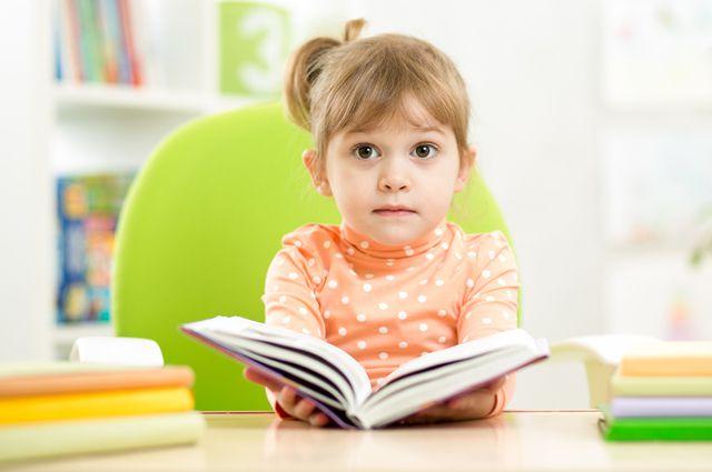 Развод по-детски. Нужно ли ребёнку раннее развитие? A96176fd431a927a6e6d088006e48d1b