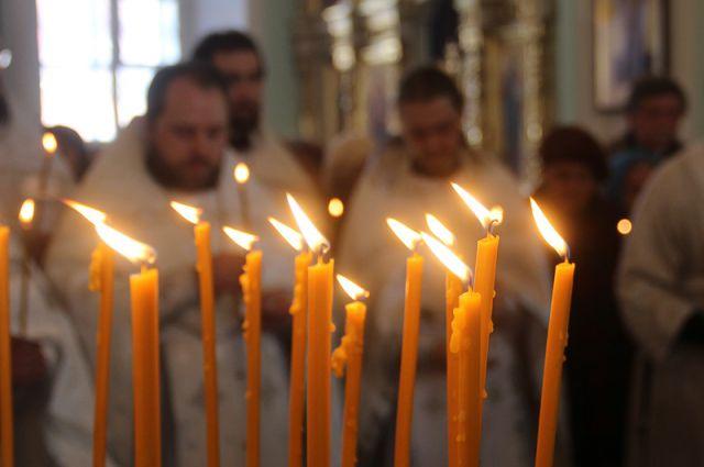 В УПЦ считают, что европейская цивилизация сформировалась на христианском базисе, «поэтому истинные исторические европейские ценности – это нравственность и традиционная семья