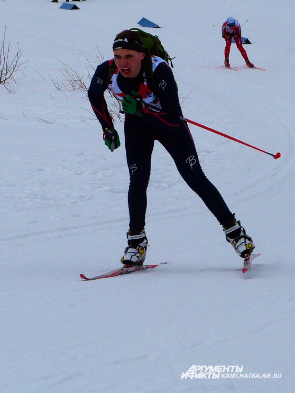 С 2005 года соревнования включены в календарь Международной Федерации лыжного спорта и являются одним из этапов Суперкубка России по лыжным марафонам Гран-при Russialoppet, право участия в котором предоставлено только пяти лучшим марафонам России, которых в настоящее время насчитывается более 50.