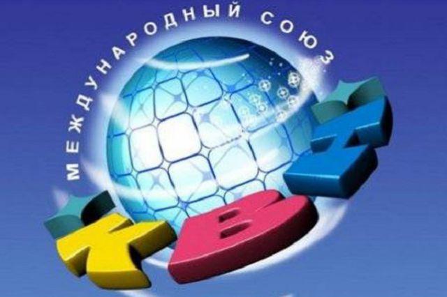 13:04 0 5  Уже известно место проведения Летнего кубка КВН во ВладивостокеСоревнование пройдет в'Фетисов Арене