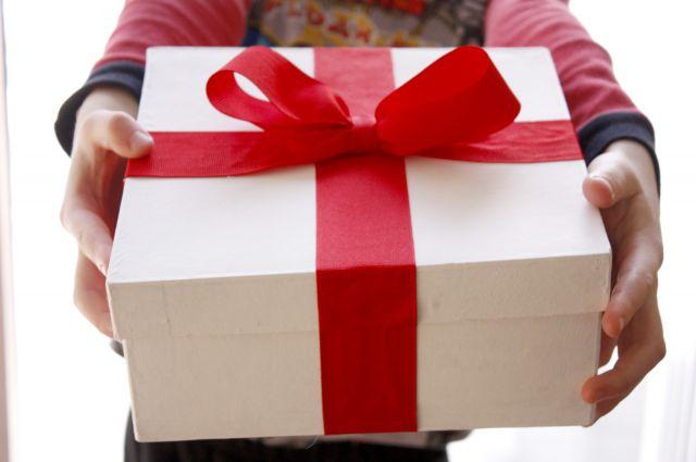 Подарок с фото, подарки с фото, дорогой подарок 12