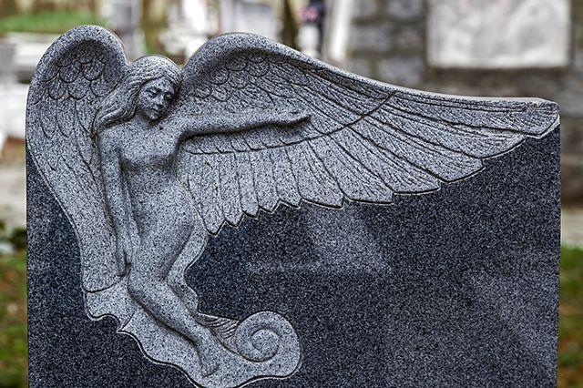 Памятники на могилу тверь цены волгоград памятники в уфе недорого