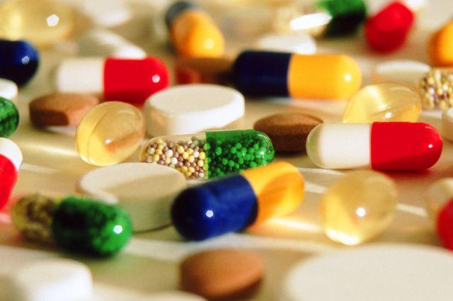 Можно ли рекламировать рецептурные лекарственные препараты почему в гугл хроме выскакивает реклама видео
