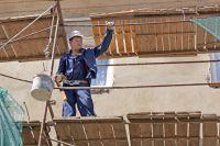Есть схема, которая позволяет выделять деньги на ремонт уже отремонтированного жилья.