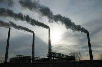 Люди бьются за право дышать свежим воздухом.