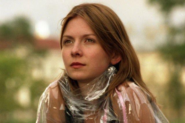 Миллионы зрителей узнали об актрисе Екатерине Федуловой только благодаря мелодраме, действие которой разворачивается в Петербурге.