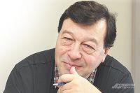 Евгений Гонтмахер: «Думаю, что до начала 2019 года пенсионный возраст не поднимут».