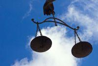 Мужчину признали виновным в совершении преступления по ст. 159 УК РФ.