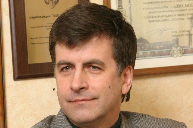 Николай Дурманов.