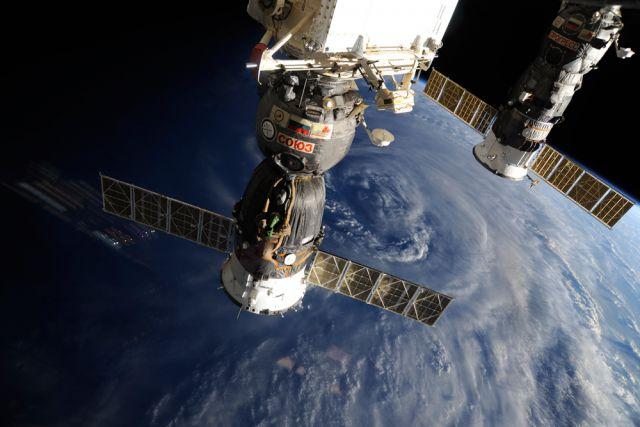 40% полностью подготовленных астронавтов так никогда и не покидают Землю.