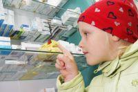 Власти обещают, что ситуация наладится, но пока за каждый день жизни диабетикам приходится платить.