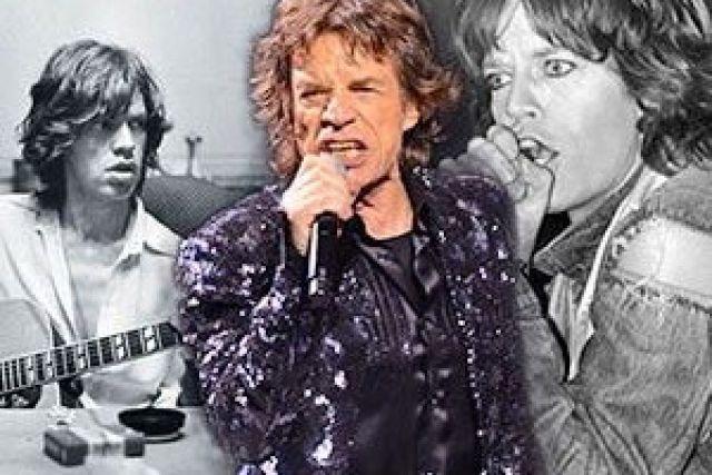 Продюсер Led Zeppelin и The Rolling Stones прокомментировал критику Юрия Лозы