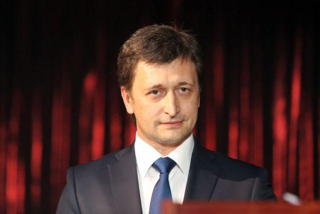 Алексей Пучнин.