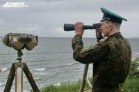 Постпред РФ при НАТО объяснил, зачем США направили эсминец к Калининграду.