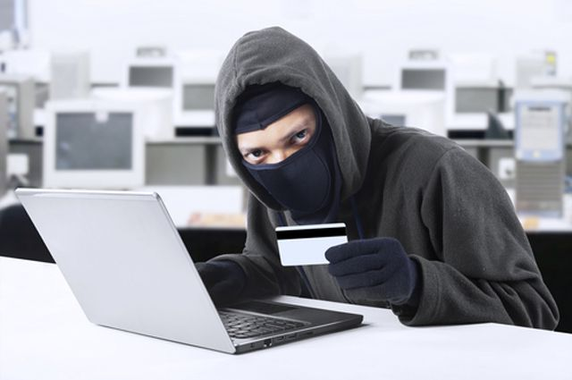 Чем грозит интернет мошенничество