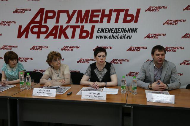 Частная консультация юриста магнитогорск консультация юриста по бракоразводным процессам