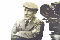 В 60-х годах режиссёр снял четыре картины подряд о судьбах современников.