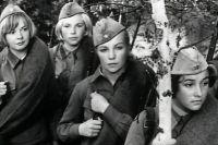 В 2002 году был проведен опрос, в ходе которого самой популярной картиной о Великой Отечественной войне была названа лента Станислава Ростоцкого «А зори здесь тихие».
