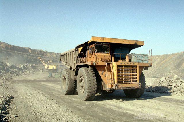 70% кузбассовцев живут в моногородах и большинство жителей заняты в сфере угольной промышленности.