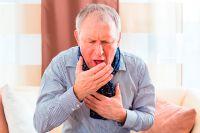 Первые признаки надвигающегося инфаркта
