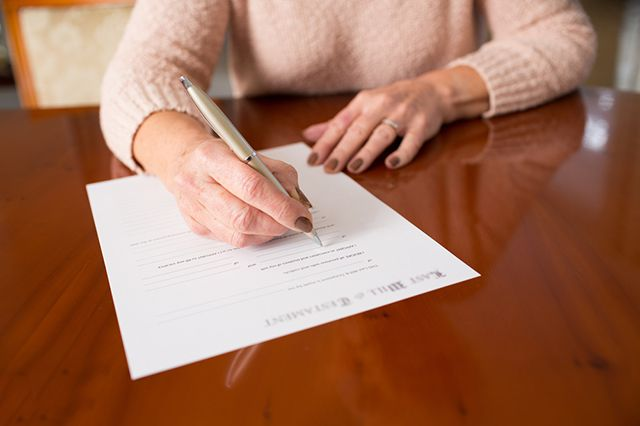 сколько стоит составить завещание у нотариуса в витебске время принятия