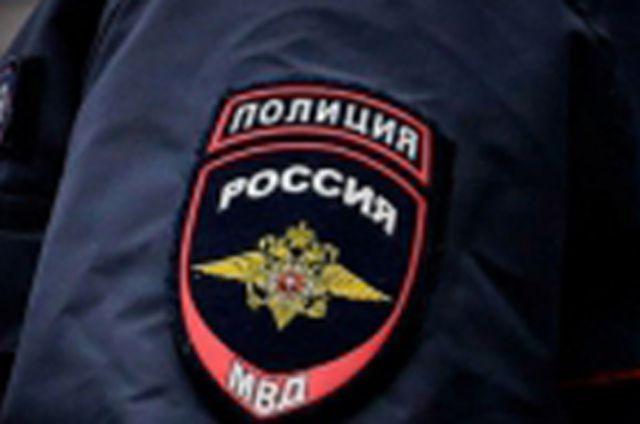 Следственный комитет проводит проверку пофакту нападения на служащих милиц ...