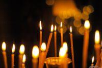 В этом году православные христиане отметят Пасху 16 апреля.
