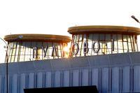 Второе здание аэропорта было раскритиковано многими горожанами.