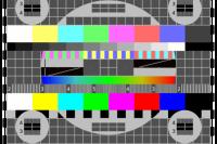 В Украине запретили еще  девять российских сериалов