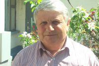 Михаил Маркушин.