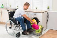 Без стиральной машины обойтись очень трудно. А ведь это одновременно расход и воды, и электричества.