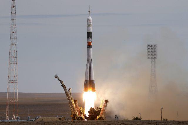 будет ли запуск ракеты с космодрома восточный SmartWoolАмериканская компания