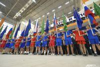 В Новосибирске могут построить новый спорткомплекс.
