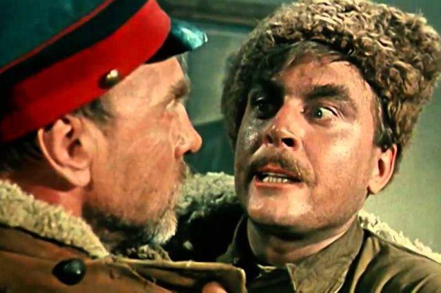 ремьера фильма в СССР состоялась 27 апреля 1960 года (1 и 2 серии), 29 апреля 1961 года (3 серия).