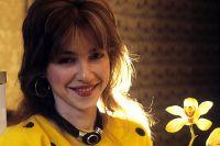Екатерина Семёнова.