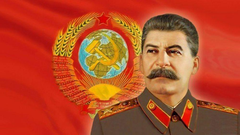 Автор петиции за изображение Сталина: «Предлагаю нанести изображение Сталина на купюру 2000 рублей. Считаю, что это отпугнет противников России от желания набивать карманы нашими рублями и поможет укрепить рубль относительно других валют».