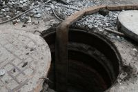160 раскопов останутся без благоустройства.