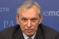 Александр Зотов.