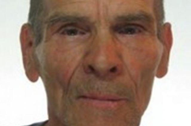 В Гусеве ищут пропавшего 70-летнего пенсионера с расстройствами психики.