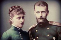 У Сергея Александровича и Елизаветы Фёдоровны не было детей, что порождало много слухов в обществе.