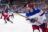 Александр Овечкин всегда приезжал в сборную России при первой же возможности. Появится ли она у него в этот раз…