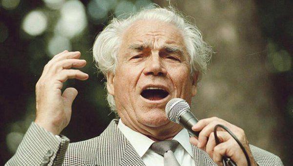 В 1983-1990 годах Гнатюк был заведующий кафедрой оперной подготовки Киевской консерватории имени Чайковского