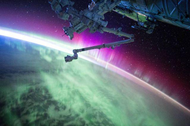Неподалеку от Земли найдены три потенциально обитаемые планеты